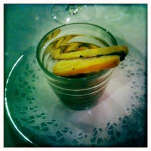 Bistrot-du-sommelier-mousseline-aubergine-anchois