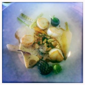 foodwineandstyle-chevre-d-or-saint-jacques