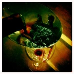 photo l'atelier du vin 1