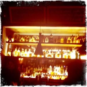 vesper-amsterdam-bar