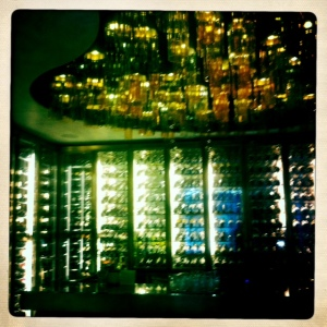 beef-club-wine-wall-monaco