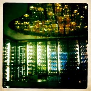 beef-club-wine-wall-monaco