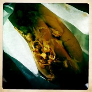 Hutch-hotdog-house-Paris-3