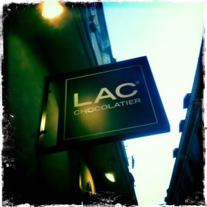Pascal-LAC-Nice-Foodwineandstyle-3