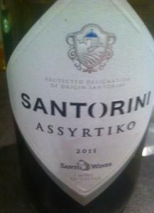 santorini-assyrtiko