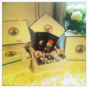 Petrossian-collection-printemps-ete-5