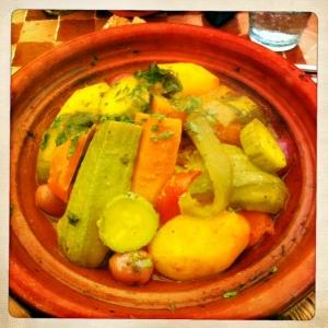 sqala-tagine-vegetarien