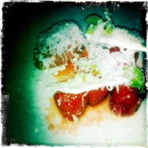 mozzarella-di-bufala-campana-sorbet-tomate-meringue