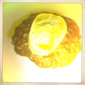 mozzarella-di-bufala-campana-risotto