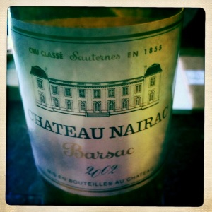 label-skin-bouteille
