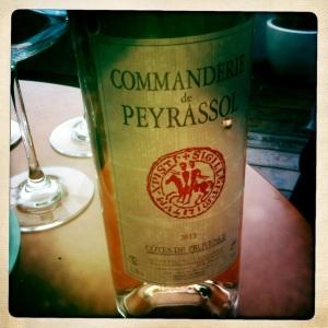 Commanderie-de-peyrassol-2012-rosé