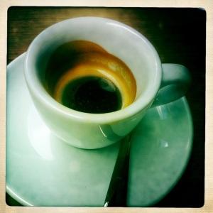 Encore-rue-Richer-café