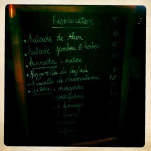 fantome-baron-hauteville-paradis-restauration