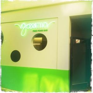 Gossima-ping-pong-entrée