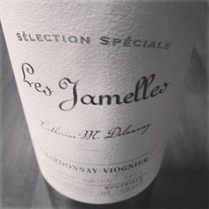 Les-jamelles-selection-speciale