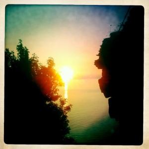 La-sassa-coucher-de-soleil