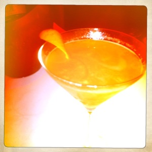 side-car-cognac-cocktail