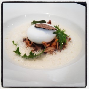 Bistrot-gourmand-nice-oeuf-mollet