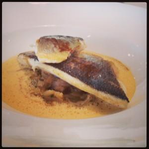 Bistrot-gourmand-nice-dorade-fenouil