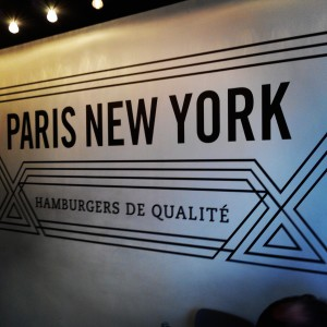 Paris-New-York-Hamburgers-1
