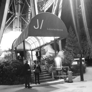 Jules-Verne-GUIRAUD