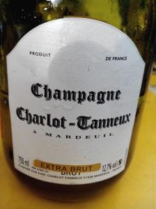 Champagne-Charlot-Tanneux