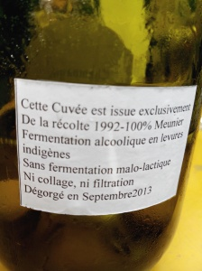 Champagne-Charlot-Tanneux-blanc-de-noirs