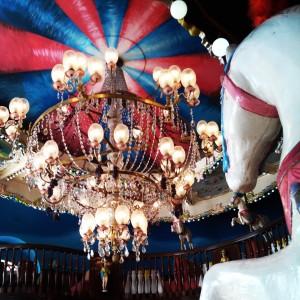 Negresco-la-rotonde-plafond