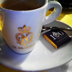 Negresco-la-rotonde-café