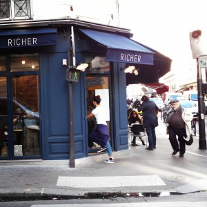 RICHER-rue-richer