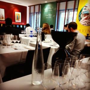 Lavinia-vins-du-monde