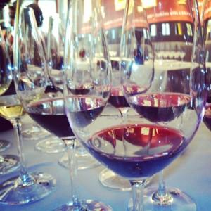 Lavinia-concours-vins-du-monde