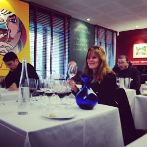 Lavinia-finale-vins-du-monde