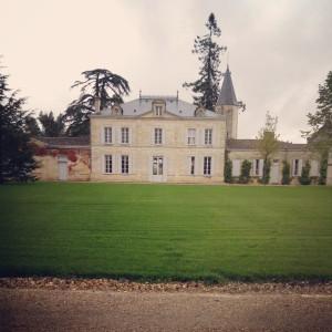 Le-Château-Cheval-Blanc
