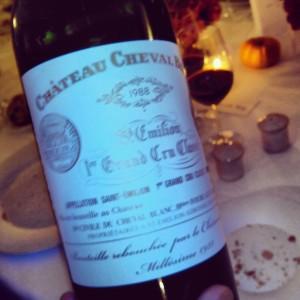 Saint-Emilion-Cheval-Blanc-1988