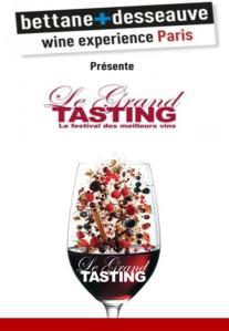 grand-tasting-2013