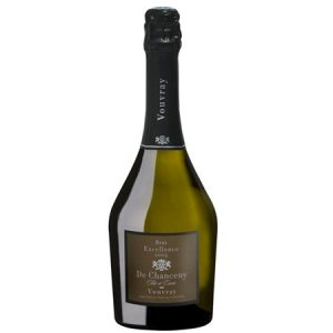 vouvray-de-chanceny-brut-excellence