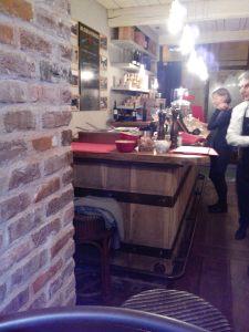comptoir-bar-a-truffes-peyrassol-paris