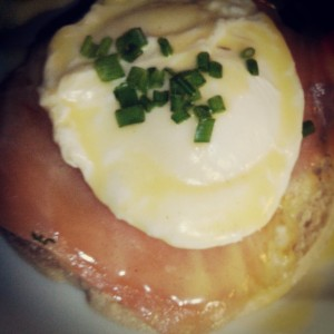 Eggs-and-Co-oeufs-Benedicte