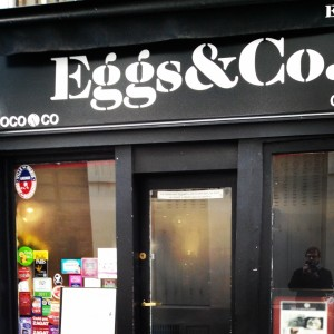 Eggs-and-Co