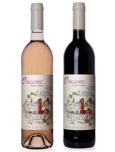 orgâmic-vins