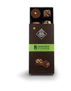 chocolats-cluizel