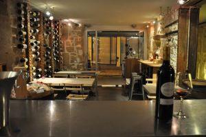 Cru-Bar-A-Vin-Paris-Chatelet-1