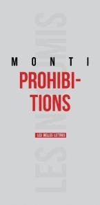 Prohibitions-François-Monti