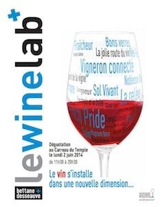 winelab-affiche