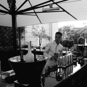 shangri-la paris terrace cocktail belvedere