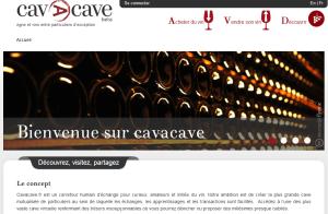 Cavacave.fr