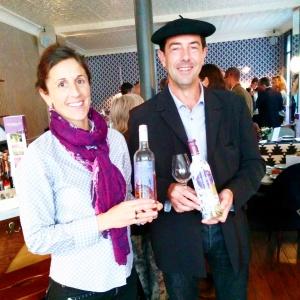 vigneron oenologue Plaimont Producteurs