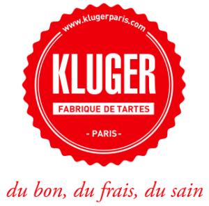 kluger logo