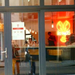 Les Pinces Paris Comptoir Foodwineandstyle